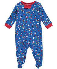 Disney Baby Boys' Sleepwear