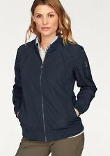Sporty Blouson Style, Killtec G.I.G.A DX Weatherproof Jacket size 18