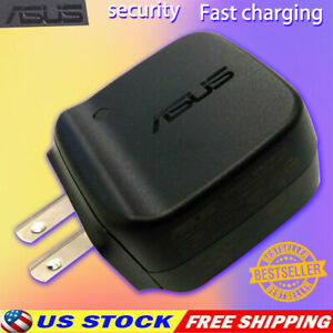 ASUS AD83531 Google Nexus 7 SALES Wall Ac Adapter Charger - Original OEM