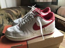 Nike Air Force One Year Of The Horse