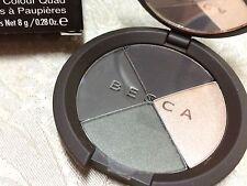 Becca ~ Night Star Ultimate Eye Colour Quad Eye Shadow ~ Nib