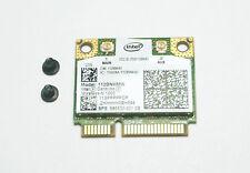 Intel Centrino Wireless-N 1000 112BNHMW Mini PCI Laptop Wireless Card