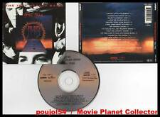 """THE JEFF HEALEY BAND """"Feel This"""" (CD) 1992"""