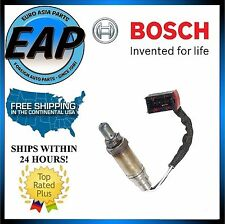 For 1997-1999 Porsche Boxster BOSCH Oxygen Sensor NEW