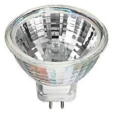 UltraX Fiber Optics 6V 5W 5 WATT Fiber Optics MR11 Halogen Bulb 30 Deg USA