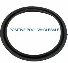 Hayward Pool Filter Perflex EC65 EC75 ECX1105 Diaphragm Gasket