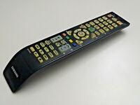 Original Samsung BN59-00936A Fernbedienung / Remote, 2 Jahre Garantie