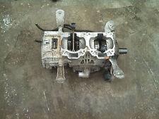 09 10 11 12 13 14 Skidoo MXZ GSX Summit XP XS 600 ETEC Bottom End Crank cases