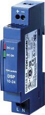 Insys Netzteil 24V AC/DC, Hutschiene Power supply 24V
