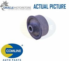 NEW COMLINE FRONT LOWER REAR CONTROL ARM BUSH GENUINE OE QUALITY CRB3018