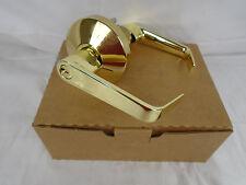Falcon Door Knobs & Levers | eBay