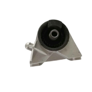Engine Mount for Holden Astra TS AH 1.8L Front Automatic 1998-2010