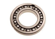 ACDelco 8672061 Manual Trans Bearing