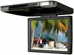 Legacy LMR151 15 inch Roof Mount Monitor