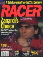 RACER n°80