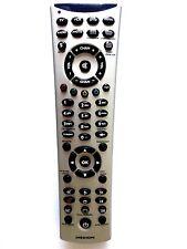 Medion PC telecomando RF 20014752