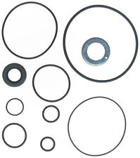 Power Strg Pump Seal Kit  ACDelco Professional  36-351210