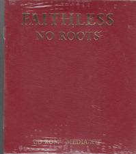 fathless no root cd rom / media kit new