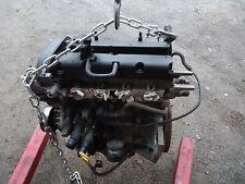 Motor Ford, Mazda 2 DY 1,4L mit 59KW Benzin