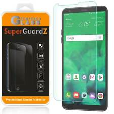 2x SuperGuardZ Tempered Glass Screen Protector Shield for Samsung Galaxy Note 4
