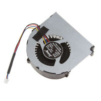 Replacement CPU Cooling Fan For Lenovo X220 X220I X220T X230 X230I X230T