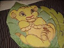 Disney Nursery Quilts