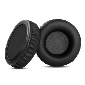 Replacement Earpads Cushion Ear Pads for Allen & Heath Xone XD2-53 XD-53 Headset