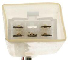 BWD Automotive  Voltage Regulator R739