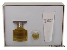 Unbreakable Bond By Khloe & Lamar 3 Pcs Gift Set W/ 3.4oz Edt New In Box