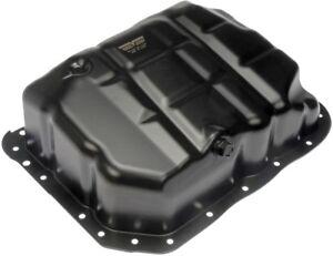 Oil Pan (Engine) Dorman (OE Solutions) 264-359
