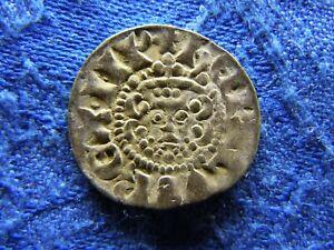 UK 1 PENNY 1248-1250 HENRY III SP1363 1,4gr