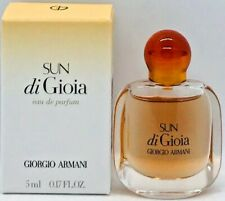 Sun Digioia EDP 5ml Miniatur