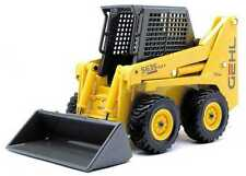Gehl 5635 Skid Loader 1 25 Model Joal
