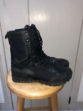 5.11 Urban Recon Boot Black Men's 11.5