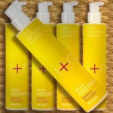 I+M Hair-Care Balance Wilde Kräuter Shampoo 250ml Naturkosmetik Schuppen fettend