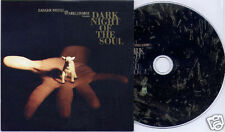 DANGER MOUSE & SPARKLEHORSE Present Dark Night Of The Soul UK 13-track promo CD