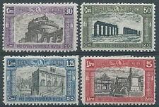 1928 REGNO MILIZIA MH * - RR764