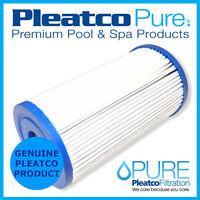 PLEATCO PH3-4 SPA/HOT TUB FILTER-Filbur FC-3111 Darlly SC764,20035 Unicel C-2305