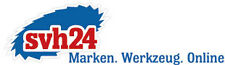 SVH Handels-GmbH