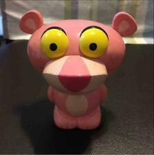 2005 MGM Pink Panther Piggy Coin Bank Free Shipping from Japan rare near mint!!!