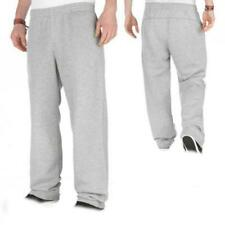 Polyester Warm Activewear Trousers for Men