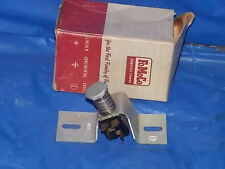 NOS 1960-64 Ford Galaxie V8 Overdrive Transmission Kickdown Switch