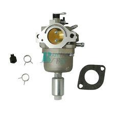 Carburettor  Fits Briggs & Stratton 14hp 15hp 16hp 17hp 18hp 799727
