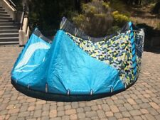 2019 7m BenWilson Surf AE2 Kiteboarding Kite. Kite Only. Excellent Condition
