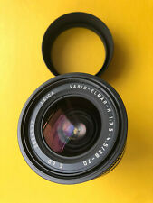 Leica Vario Elmar R 3,5 4,5 28 70mm Rom