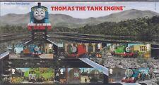 GB 2011 - PRESENTATION PACK - PACK 457 - THOMAS THE TANK ENGINE