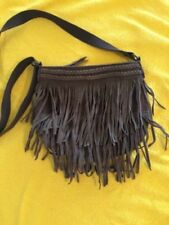 American Eagle Outfitters Boho Bags   Handbags for Women  779a623e9ef5f