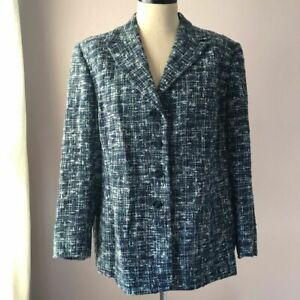 Austin Reed Plus Size Suits Blazers For Women For Sale Ebay