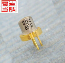 New SONY KSS-151A laser head Laser Diode 780nm 304 6FN  3-5mw 5.6mm laser diode