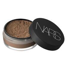 Nars Soft Velvet Loose Powder - Valley NIB Dark with Golden undertones Baking